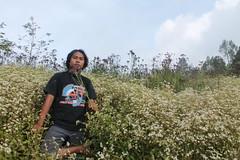 "Pendakian Sakuntala Gunung Argopuro Juni 2014 • <a style=""font-size:0.8em;"" href=""http://www.flickr.com/photos/24767572@N00/27128564556/"" target=""_blank"">View on Flickr</a>"