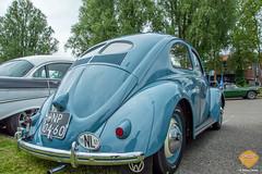 Zoetermeer oldtimerdag-31