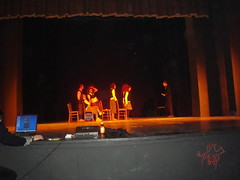 Theaterplay Practice 2