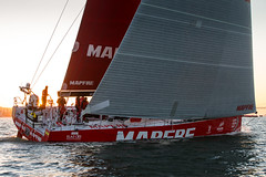 "MAPFRE_150527MMuina_9821.jpg • <a style=""font-size:0.8em;"" href=""http://www.flickr.com/photos/67077205@N03/17963714468/"" target=""_blank"">View on Flickr</a>"