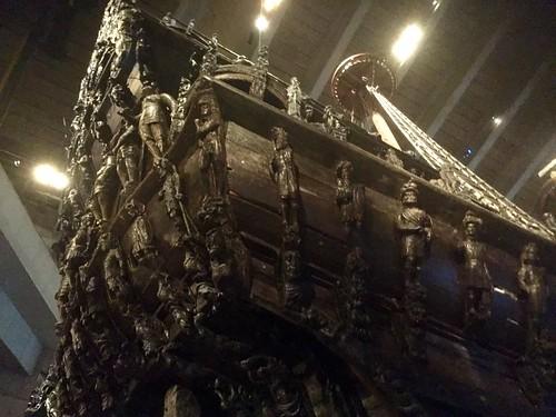 The Vasa Museum