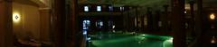 Andrassy Rezidencia Spa