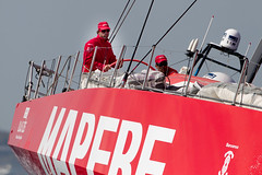 """MAPFRE_150517MMuina_9578.jpg • <a style=""""font-size:0.8em;"""" href=""""http://www.flickr.com/photos/67077205@N03/17792554161/"""" target=""""_blank"""">View on Flickr</a>"""
