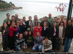 GrouppictureUlqin2007