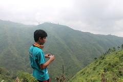 "Pendakian Sakuntala Gunung Argopuro Juni 2014 • <a style=""font-size:0.8em;"" href=""http://www.flickr.com/photos/24767572@N00/27093805071/"" target=""_blank"">View on Flickr</a>"