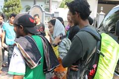 "Pendakian Sakuntala Gunung Argopuro Juni 2014 • <a style=""font-size:0.8em;"" href=""http://www.flickr.com/photos/24767572@N00/27161069545/"" target=""_blank"">View on Flickr</a>"