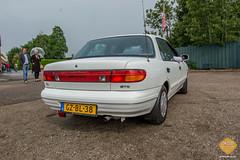 RAI rit-92