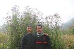 "Pendakian Sakuntala Gunung Argopuro Juni 2014 • <a style=""font-size:0.8em;"" href=""http://www.flickr.com/photos/24767572@N00/27128597416/"" target=""_blank"">View on Flickr</a>"