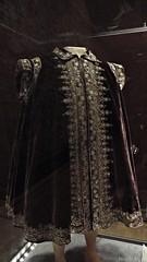 1586 coat Lauenburg 02