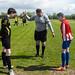 13 Major Shield Final Atboy Celtic v Johnstown May 16, 2015 11