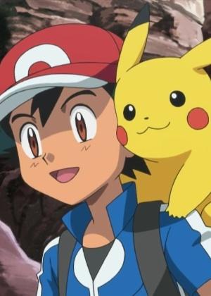 """Fãs criticam troca de dubladores de """"Pokémon""""; novo Ash pede perdão"""