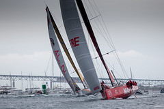"MAPFRE_150516MMuina_7659.jpg • <a style=""font-size:0.8em;"" href=""http://www.flickr.com/photos/67077205@N03/17121722634/"" target=""_blank"">View on Flickr</a>"