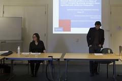 ariadne-vromen-sdn-seminar-27-may-2015-1