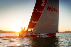 "MAPFRE_150527MMuina_10600.jpg • <a style=""font-size:0.8em;"" href=""http://www.flickr.com/photos/67077205@N03/17964605608/"" target=""_blank"">View on Flickr</a>"