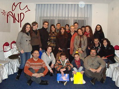 Grouppicture9