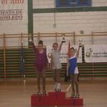 23. Trofeo Iniciación en Villarrobledo
