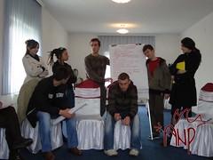 Participantsflipchart2