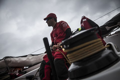 """Volvo Ocean Race 2014 - 15 Leg 7 to Lisbon • <a style=""""font-size:0.8em;"""" href=""""http://www.flickr.com/photos/67077205@N03/17926697235/"""" target=""""_blank"""">View on Flickr</a>"""