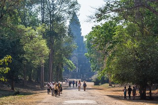 angkor - cambodge 2016 90