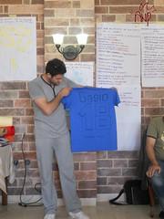 Participantspresentingshirt7