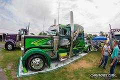 Carlisle All Truck Nationals-198