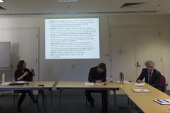 ariadne-vromen-sdn-seminar-27-may-2015-6
