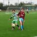 12s Trim Celtic v Parlkvilla FC April 23, 2016 24