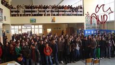 Schoolpupils