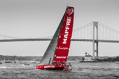 "MAPFRE_150515MMuina_7159.jpg • <a style=""font-size:0.8em;"" href=""http://www.flickr.com/photos/67077205@N03/17505976559/"" target=""_blank"">View on Flickr</a>"