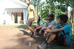 "Pendakian Sakuntala Gunung Argopuro Juni 2014 • <a style=""font-size:0.8em;"" href=""http://www.flickr.com/photos/24767572@N00/26886681650/"" target=""_blank"">View on Flickr</a>"