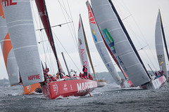 "MAPFRE_150516MMuina_7689.jpg • <a style=""font-size:0.8em;"" href=""http://www.flickr.com/photos/67077205@N03/17744566031/"" target=""_blank"">View on Flickr</a>"