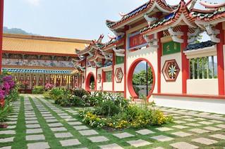 penang - malaisie 2014 36