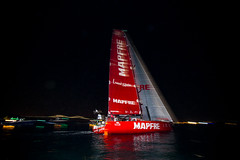 "MAPFRE_150507MMuina_5002.jpg • <a style=""font-size:0.8em;"" href=""http://www.flickr.com/photos/67077205@N03/17212682299/"" target=""_blank"">View on Flickr</a>"