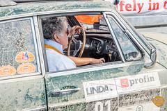 Tulpenrally finish Noordwijk 2016-108