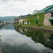 "Otaru Canal • <a style=""font-size:0.8em;"" href=""http://www.flickr.com/photos/15533594@N00/28461519115/"" target=""_blank"">View on Flickr</a>"