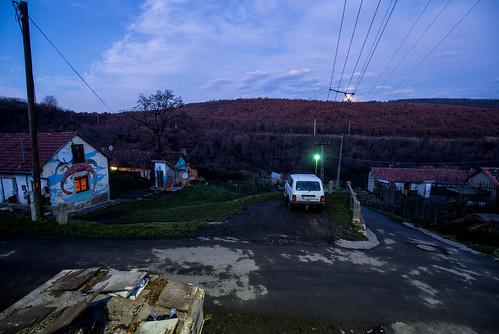 """MMSZ Jelenlét - Pécs, György-telep • <a style=""""font-size:0.8em;"""" href=""""http://www.flickr.com/photos/131963499@N03/18078413595/"""" target=""""_blank"""">View on Flickr</a>"""