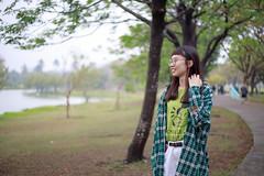 衛武營拍拍 | 高雄Kaohsiung