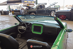 LST19-CarShowz-1999