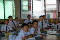 Kuala Lumpur School