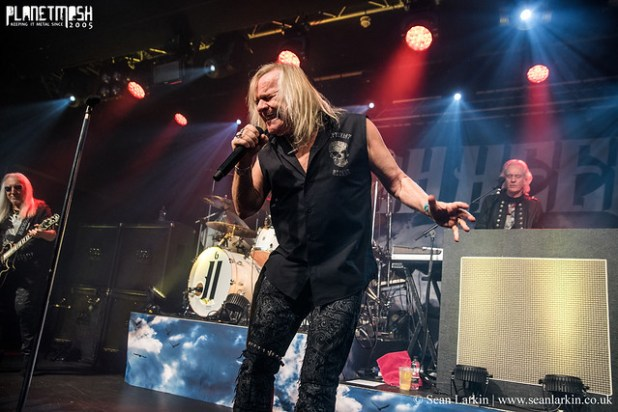 20181215_UriahHeep_RockCity_seanlarkin.co.uk_0035