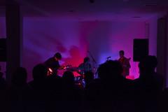 20190112 - Ossos D'Ouvido   Dias da Música Independente @ Palácio Baldaya