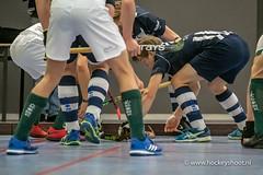 Hockeyshoot20181222_hdm JA1 - Rotterdam JA1_FVDL_JA1_8668_20181222.jpg