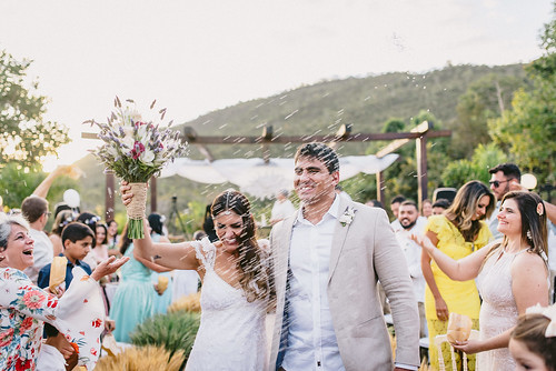 Gaby&Joao_Casamento-611