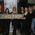Jingle Hop 2018