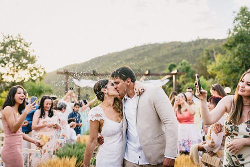 Gaby&Joao_Casamento-616