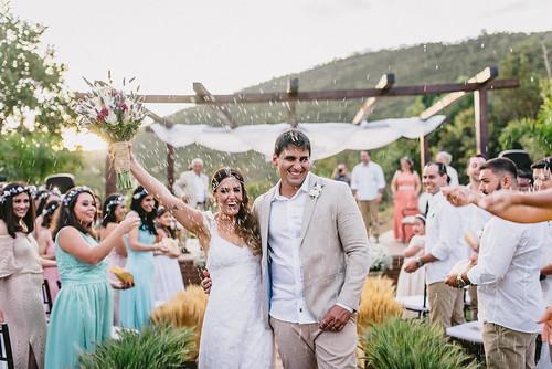 Gaby&Joao_Casamento-607