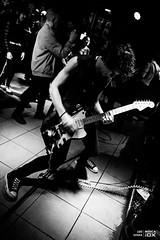 20190413 - Suicide Generation @ Sabotage Club