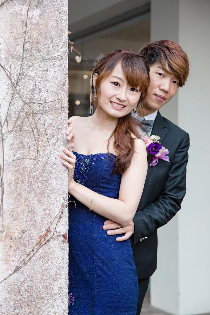 新竹何家園,何家園餐廳,婚攝卡樂,阿乾&FiFi081