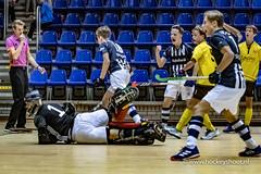 Hockeyshoot20181222_hdm JB1 - Alecto JB1_FVDL_JB1_8497_20181222.jpg