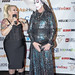Cybersocket Awards 2019 - Hosts Chi Chi and Roma -253